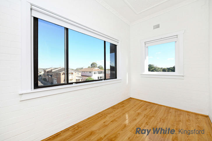 5/15 Barker Street, Kensington 2033, NSW Unit Photo