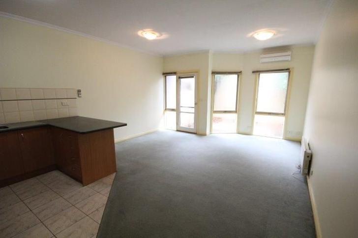 5/209 Station Street, Fairfield 3078, VIC Apartment Photo