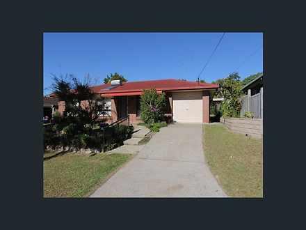 42 Oxley Street, Capalaba 4157, QLD House Photo