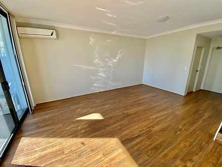 37/254 Beames Avenue, Mount Druitt 2770, NSW Unit Photo