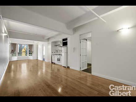 701/422 Collins Street, Melbourne 3000, VIC Apartment Photo