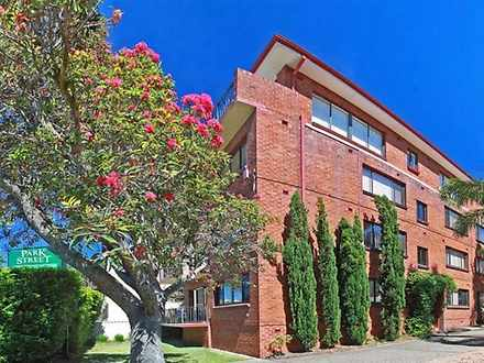 13/1 Park Street, Wollongong 2500, NSW Apartment Photo