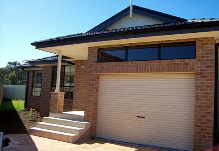 1/23 Wallum Crescent, Woongarrah 2259, NSW House Photo