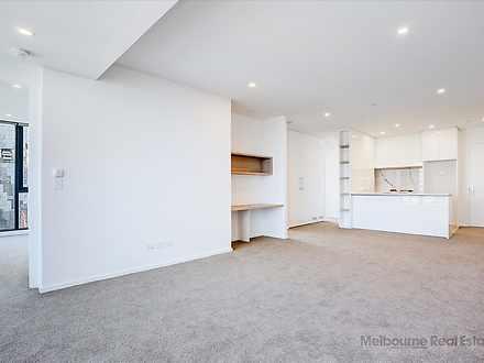 5208/560 Lonsdale Street, Melbourne 3000, VIC Apartment Photo