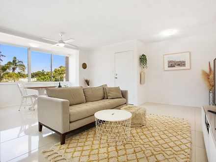 8/35 Second Avenue, Broadbeach 4218, QLD Apartment Photo
