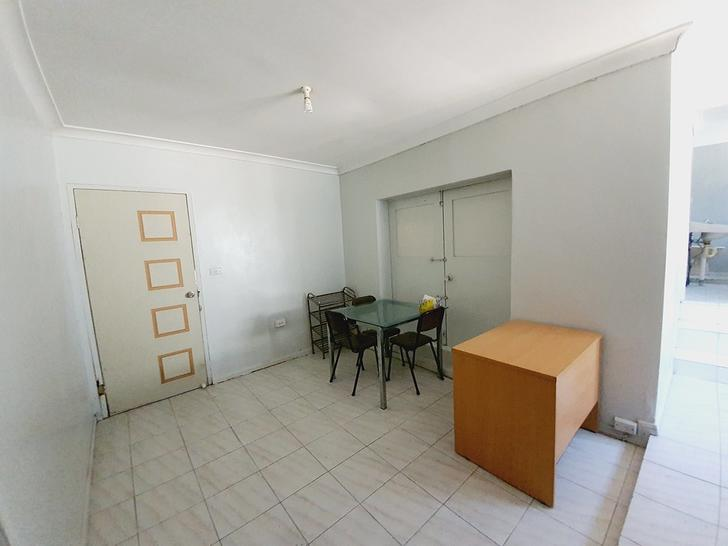 2/532 Cabramatta Road, Mount Pritchard 2170, NSW House Photo