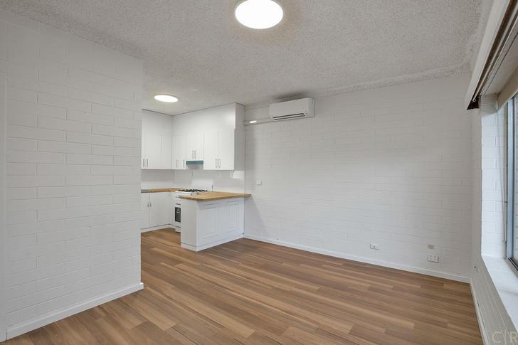 8/251 Glynburn Road, St Morris 5068, SA Apartment Photo