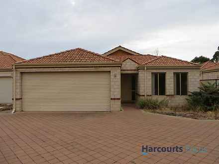 3/15 Garden Street, Cannington 6107, WA House Photo