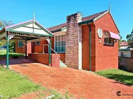 2 Addington Avenue, Ryde 2112, NSW House Photo
