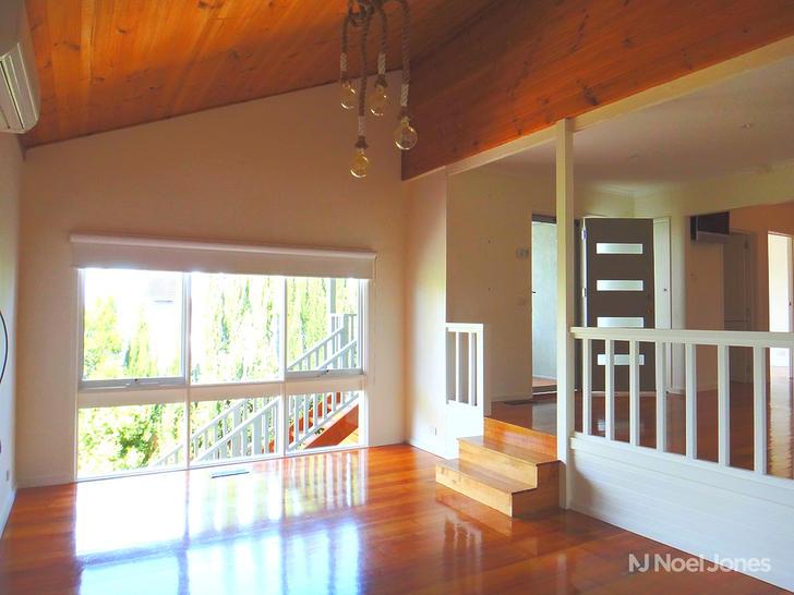 22 Eden Avenue, Heathmont 3135, VIC House Photo