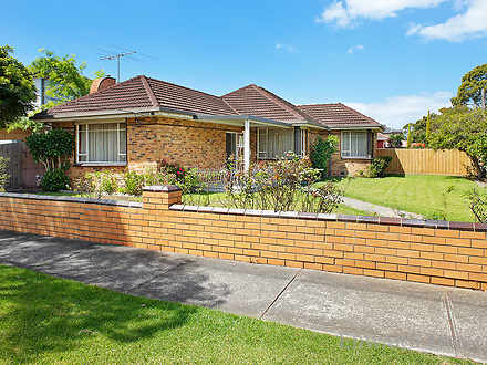 201 Blackshaws Road, Newport 3015, VIC House Photo
