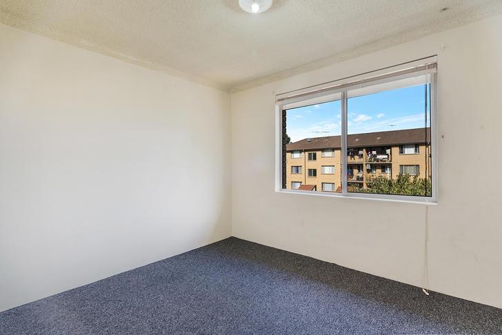 7/15 York Street, Fairfield 2165, NSW Unit Photo