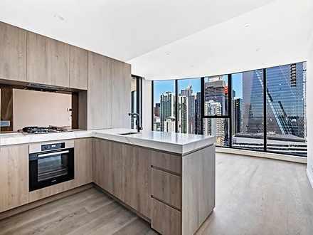 2108/105 Batman Street, West Melbourne 3003, VIC Apartment Photo