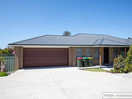 84 Gillies Street, Rutherford 2320, NSW House Photo