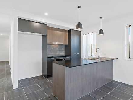 18 Dryander Street, Yarrabilba 4207, QLD House Photo