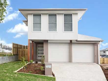 8 Mapleton Street, South Ripley 4306, QLD House Photo