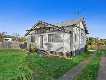 67 Hansen Street, Moorooka 4105, QLD House Photo