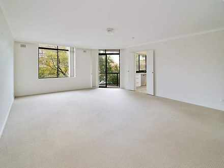 7/1 Highview Avenue, Neutral Bay 2089, NSW Apartment Photo