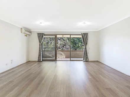 29K 19   21 George Street, North Strathfield 2137, NSW Apartment Photo