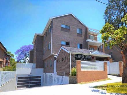 19/58-62 Cairds Avenue, Bankstown 2200, NSW Apartment Photo
