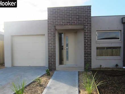 37A Claire Avenue, Tarneit 3029, VIC House Photo