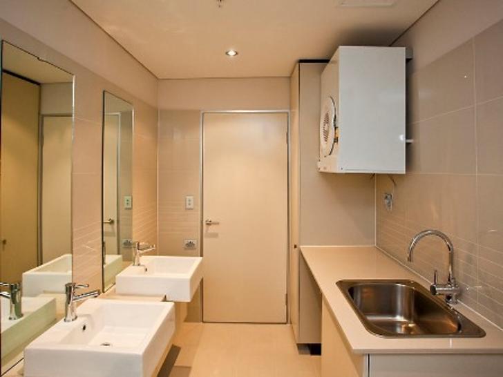 23/155 Adelaide Terrace, East Perth 6004, WA Apartment Photo