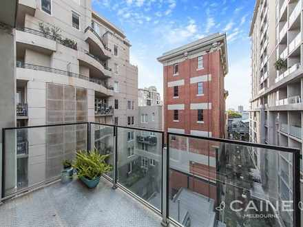 504A/158 Albert Street, East Melbourne 3002, VIC Apartment Photo