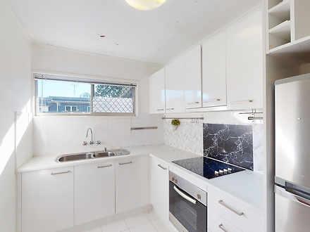 4/79 Oxford Terrace, Taringa 4068, QLD Unit Photo