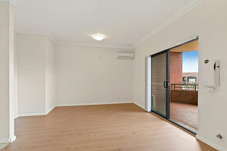 23/42 Swan Avenue, Strathfield 2135, NSW Unit Photo