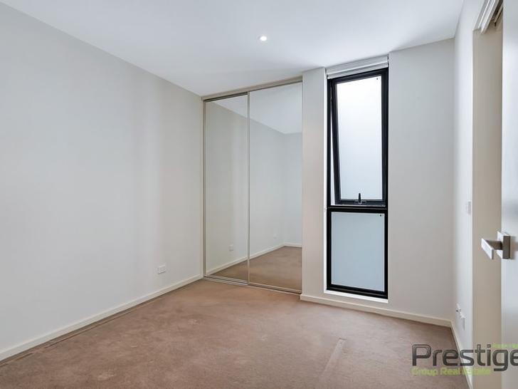 56/100 Keilor Road, Essendon 3040, VIC Apartment Photo