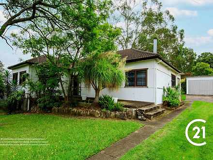 3 Raymond Street, Blacktown 2148, NSW House Photo