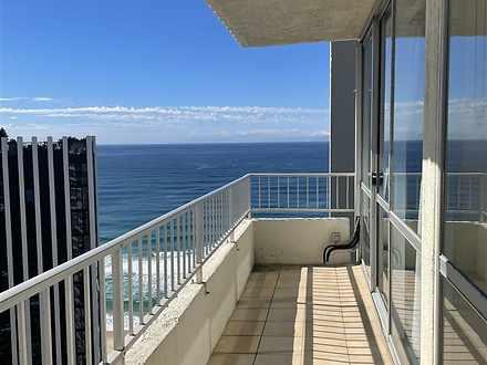 2905/3422 Surfers Paradise Boulevard, Surfers Paradise 4217, QLD Apartment Photo
