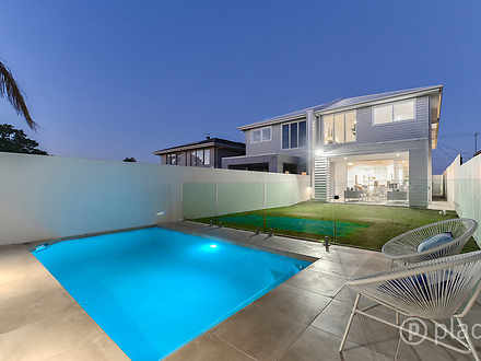 79A Burn Street, Camp Hill 4152, QLD House Photo