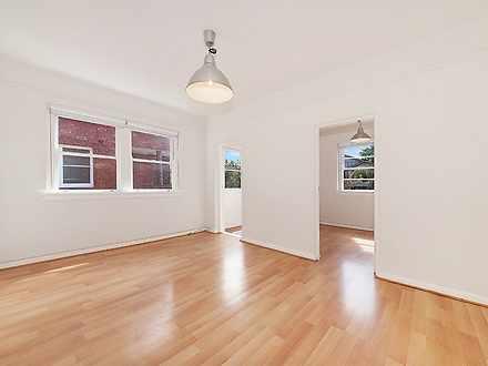 6/67 Curlewis Street, Bondi Beach 2026, NSW Apartment Photo