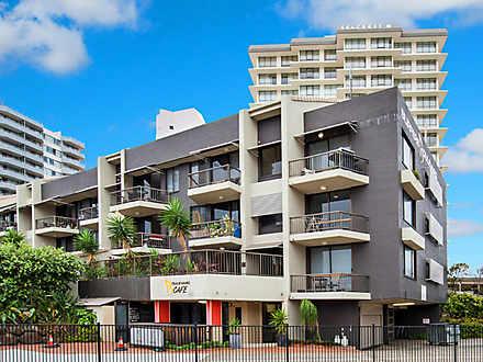 6/3355 Surfers Paradise Boulevard, Surfers Paradise 4217, QLD Unit Photo