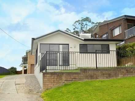 48A Arcadia Street, Arcadia Vale 2283, NSW House Photo
