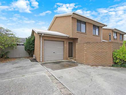 13/413 Bevan Street, Lavington 2641, NSW Unit Photo