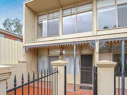 8/750 Macauley Street, Albury 2640, NSW Townhouse Photo
