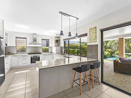 85 Amethyst Way, Port Macquarie 2444, NSW House Photo