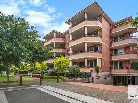 13/20-24 Mansfield Avenue, Caringbah 2229, NSW Unit Photo