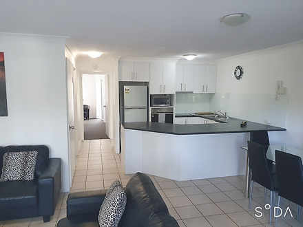 U10/ 37 Bayview Street, Runaway Bay 4216, QLD Apartment Photo