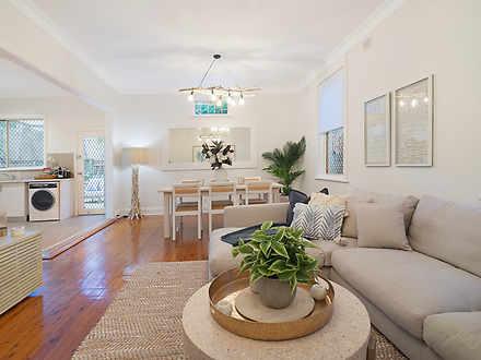 1/60 Lamrock Avenue, Bondi Beach 2026, NSW Apartment Photo