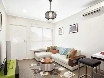 16/6 Newman Avenue, Carnegie 3163, VIC Apartment Photo