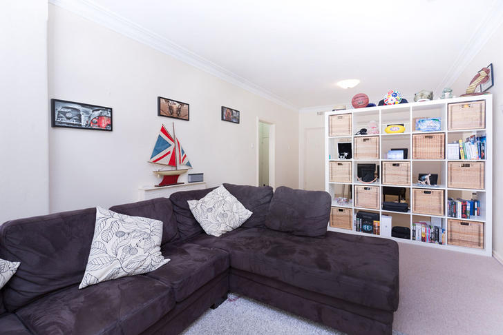 6/9 John Street, Cottesloe 6011, WA House Photo
