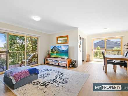 6/22 George Street, Mortdale 2223, NSW Apartment Photo