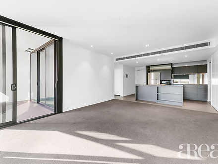 2604/9 Waterside Place, Docklands 3008, VIC Apartment Photo
