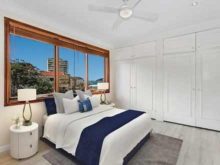 26 Greycliffe Street, Queenscliff 2096, NSW House Photo