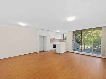1B/39-41 Penkivil Street, Bondi 2026, NSW Apartment Photo