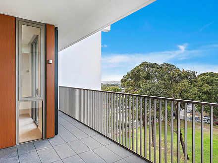 AA405/6-18 University Road, Miranda 2228, NSW Apartment Photo