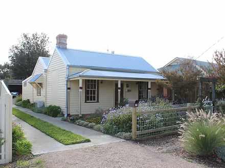 47 Fitzroy Street, Sale 3850, VIC House Photo